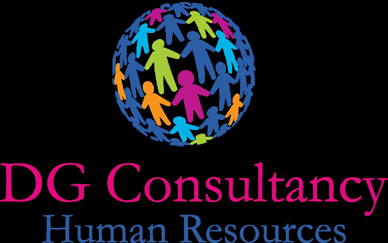 DG Consultancy HR